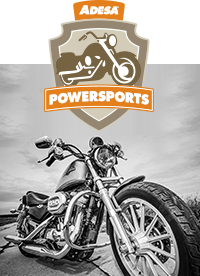 Powersports inventory link
